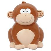 Monkey - Baby Bank