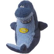 """Shark - Multipet Deedle Dudes Plush Toy 8"""""""