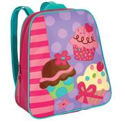Cupcake - Go Go Backpack