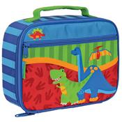 Dino - Classic Lunch Box