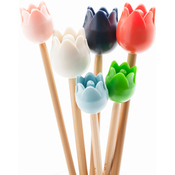 Blue/Small - Tulip Point Protectors
