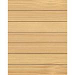 "18""X24"" Pine - Jillibean Soup Mix The Media Wooden Plank"