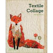 Textile Collage - Batsford Books