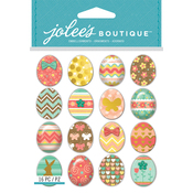 Easter Egg - Jolee's Boutique Dimensional Stickers