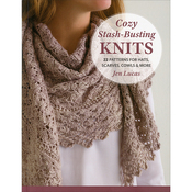 Cozy Stash-Busting Knits - Martingale & Company