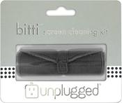 Slate - Bitti Travel Screen Cleaner