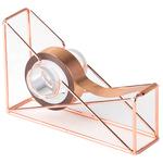 Copper - Wire Tape Dispenser