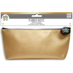 Gold - Create 365 Happy Planner Pencil Pouch