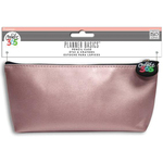 Rose - Create 365 Happy Planner Pencil Pouch