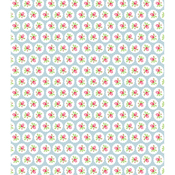 "Rose Dot - Craft Consortium Decoupage Papers 13.75""X15.75"" 3/Pkg"