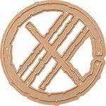 Triplex - Spellbinders Shapeabilities Dies