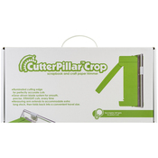 Cutterpillar Crop Paper Trimmer