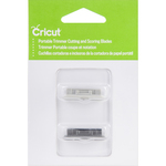 Cricut Basic Trimmer Scoring Blades