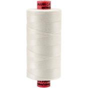 Muslin - Metrosene 100% Core Spun Polyester 50wt 1,097yd