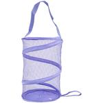 Purple - Mini Yarn & Craft Carry-Along