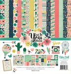 Just Be You Collection Kit - Echo Park