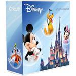 Mickey & Friends - Cricut Licensed Shape Cartridge