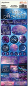 Ella & Viv Magic Moments Combo Stickers