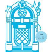 Jukebox Jive - Tonic Studios Rococo Die