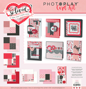 So Loved Card Kit - Photoplay