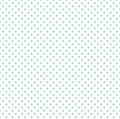 Blue Eggs Easter Acetate Dot Paper - Echo Park