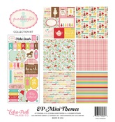 Granddaughter Collection Kit - Echo Park
