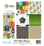 Soccer Collection Kit - Echo Park