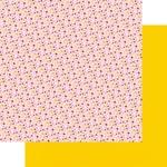 A Little Flirty Paper - Sweet Nothings - Fancy Pants