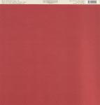 Red Licorice One Paper - Spectrum - Authentique