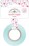 Sprinkles Washi Tape - Doodlebug