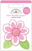 Dainty Daisy Doodlepop - Doodlebug