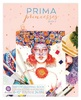 Princess Coloring Book 2 - Prima