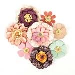 Eternal Spirit Flowers - Wild & Free - Prima