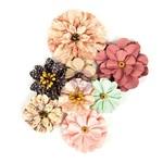 Lost Meadows Flowers - Wild & Free - Prima