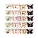Celestial Butterflies - Wild & Free - Prima