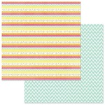 Jelly Beans Paper - Hoppy Easter - Photoplay
