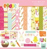 Hoppy Easter Collection Kit - Photoplay