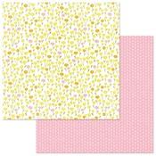 Bloom Paper - Bloom - Photoplay