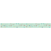 You Are Loved - Faith Washi Tape - Simple Stories