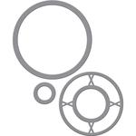 Steering Wheel - Spellbinders Shapeabilities Dies