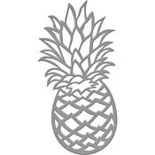 Pineapple - Spellbinders Shapeabilities Dies