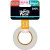 """Whispers - Illustrated Faith Basics Washi Tape .625""""X30'"""
