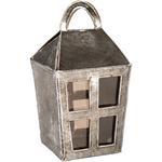 Lantern Box - Sizzix Bigz Die - Tim Holtz