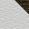 Real Deal - Make Your Mark Foiled Paper - Bella Blvd