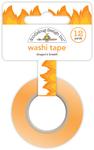 Dragon's Breath - Dragon Tails Washi Tape