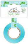 Sea Serpents - Dragon Tails Washi Tape