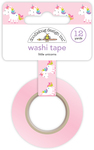 Little Unicorns - Fairy Tale Washi Tape - Doodlebug
