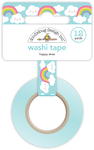 Happy Skies - Fairy Tale Washi Tape