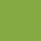 Emerald One Paper - Authentique