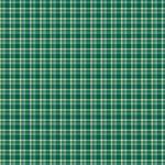 Emerald Two Paper - Authentique